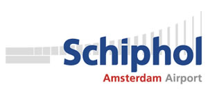 Amsterdam Schiphol Airport - CAPA Airport of the Year