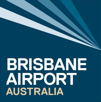 Brisbane Airport - Medium Airport of the Year