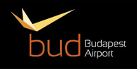 Budapest Ferenc Liszt International Airport - CAPA International Airport of the Year 2015