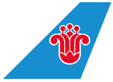 China Southern Airlines - Airline of the Year