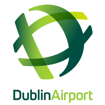 Dublin Airport - CAPA Medium Airport of the Year