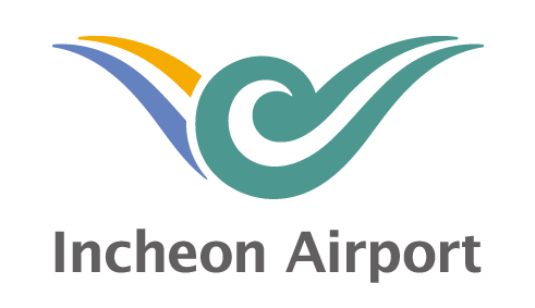 Incheon Airport - Large Airport of the Year