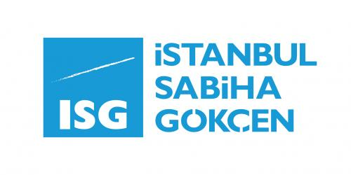 Istanbul Sabiha Gokcen Airport - Large Airport of the Year