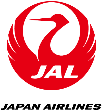 Japan Airlines - Airline of the Year