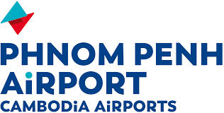 Phnom Penh Airport - Regional Airport of the Year