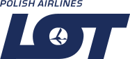 LOT Polish Airlines - Airline Turnaround of the Year