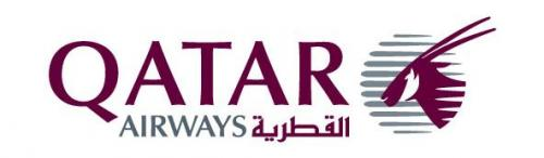 Qatar Airways - CAPA Aviation Executive of the Year