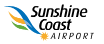 Sunshine Coast Airport - CAPA Small Airport of the Year